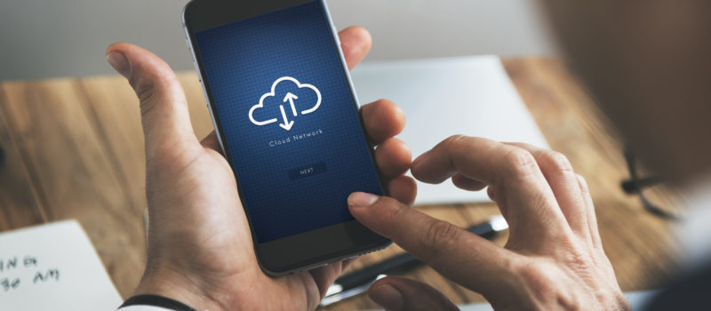 cloud-services-Rialtes