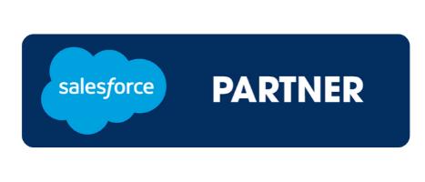 salesforce-partner